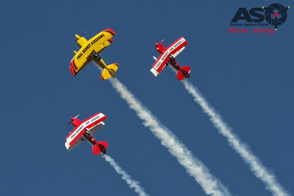 Mottys-Sky-Aces-0010-HVA-2015.jpg