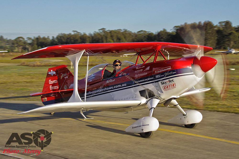 Mottys-Sky-Aces-0014-HVA-2015.jpg