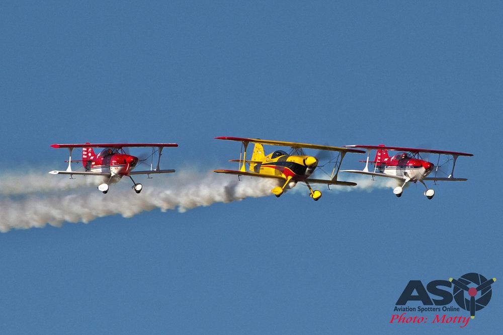 Mottys-Sky-Aces-0018-HVA-2015.jpg