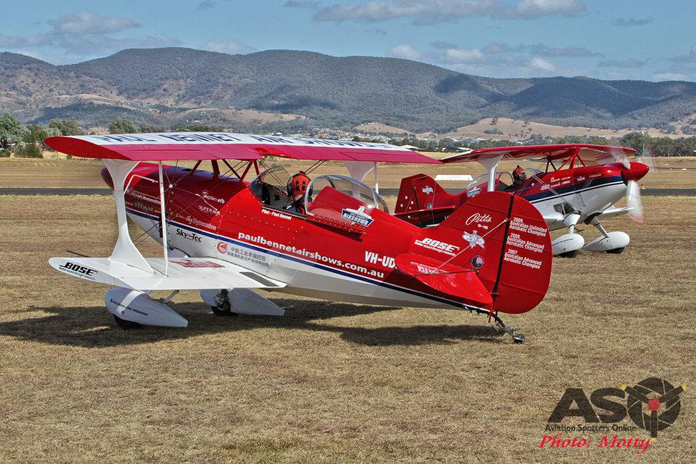 Mudgee-2016-Sky-Aces-074.jpg