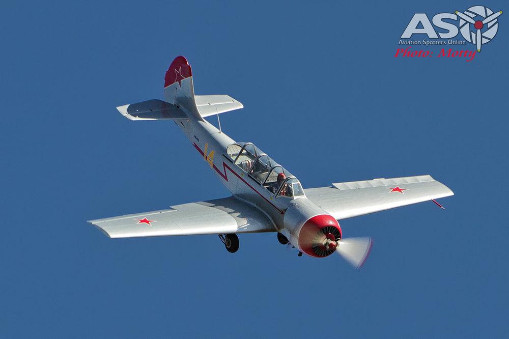 Mudgee-2016-Yak-135.jpg