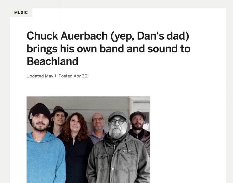 https://www.cleveland.com/music/index.ssf/2018/04/chuck_auerbach_right_dans_dad.html