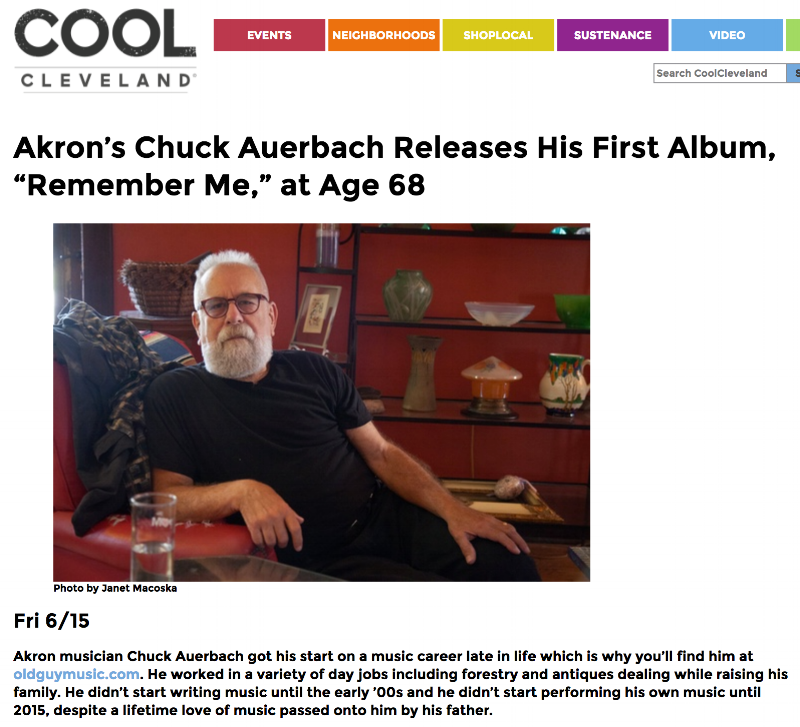 https://coolcleveland.com/2018/06/akrons-chuck-auerbach-release-first-album-age-68/