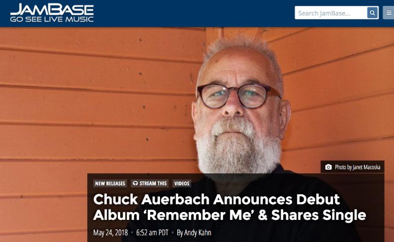 https://www.jambase.com/article/chuck-auerbach-announces-debut-album-remember-shares-single