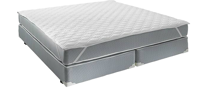 Springmate-Regular-Mattress-Protector-small.jpg