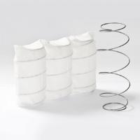 mattress-pocketspring.png