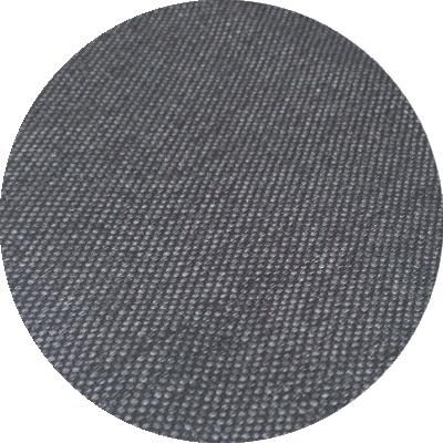 Copy of Graphite