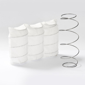 mattress-pocketspring.jpg