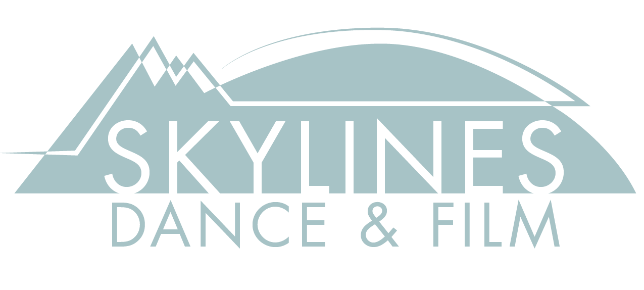 Skylines Dance & Film