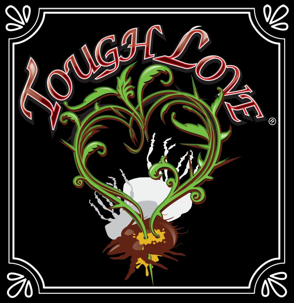 LOGO - Tough Love - Registered.png