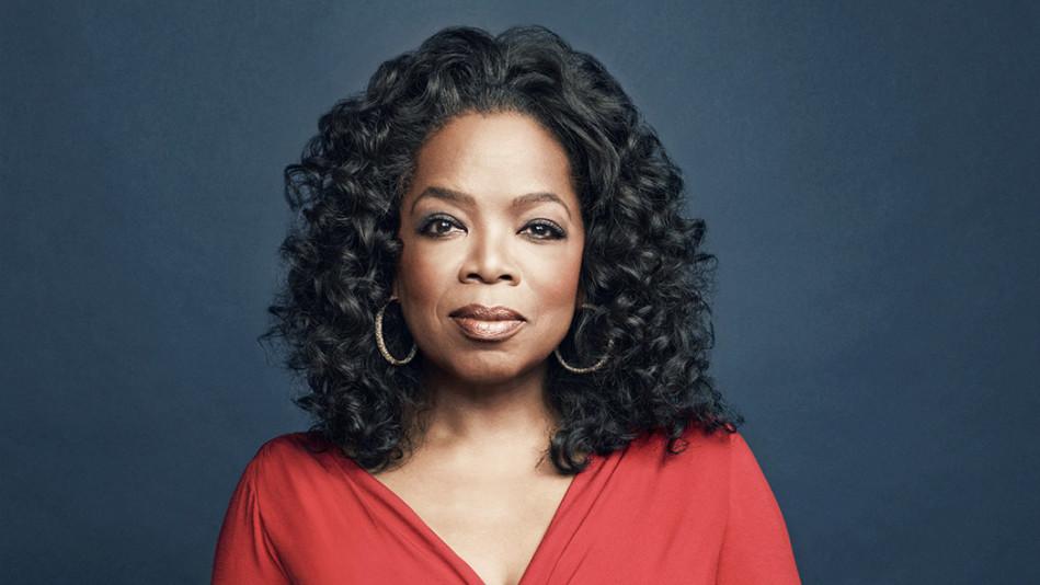 1_Oprah.jpg