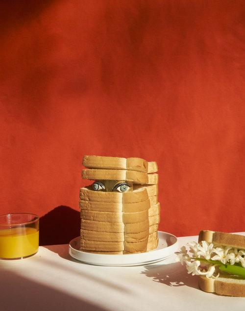 Mat+Still+Breakfast+42223.jpg
