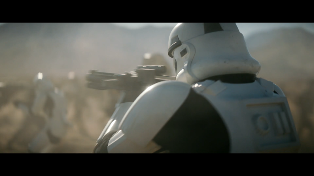 Nissan Rogue One Reveal - Battle Tested.00_00_44_00.Still005.png