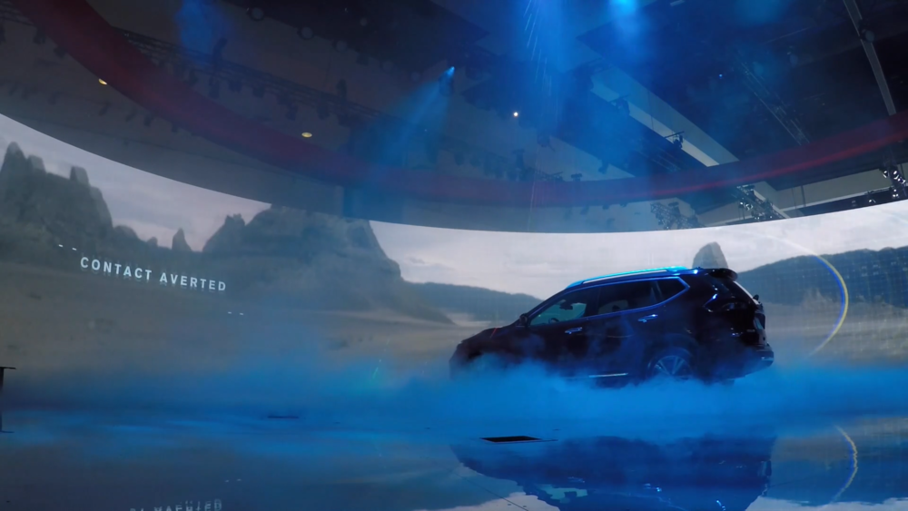 Nissan Rogue One Reveal - Battle Tested.00_03_21_11.Still012.png