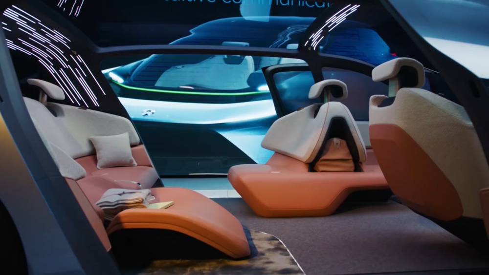 NIO SXSW Highlights - DASH.mp4.00_00_27_24.Still011.png