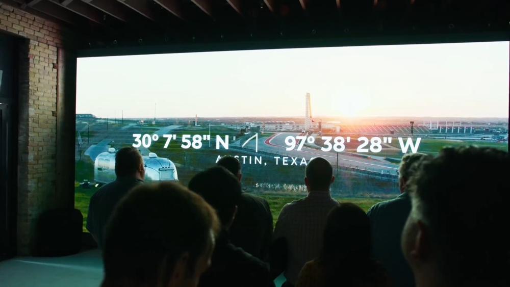 NIO SXSW Highlights - DASH.mp4.00_00_19_18.Still007.png