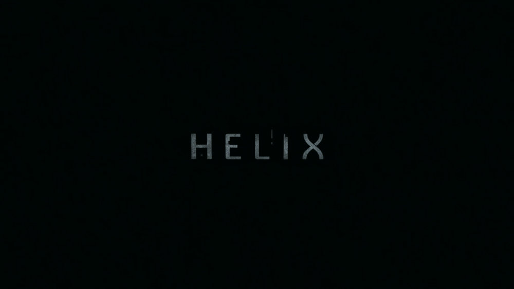 SyFy_Helix_DirCut_Graded.mp4.00_00_56_20.Still012.jpg