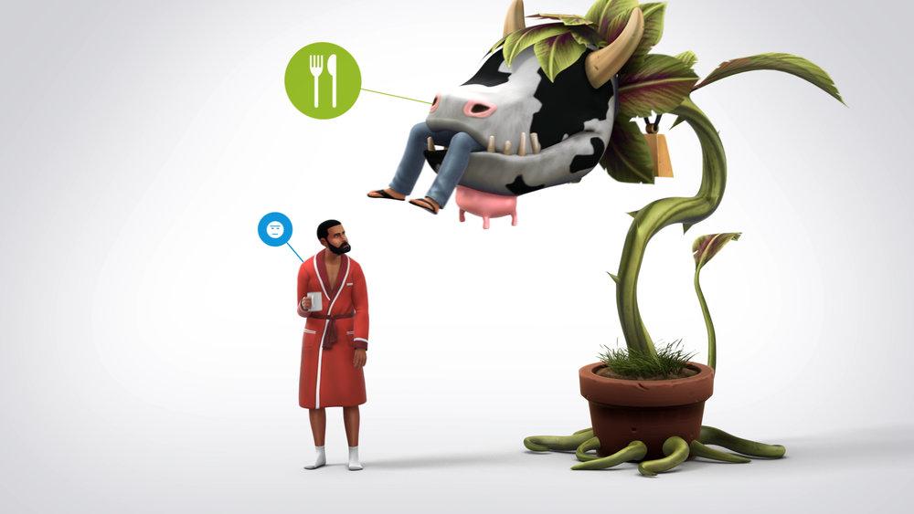 Cowplant.mov.01_13_02_02.Still001.jpg