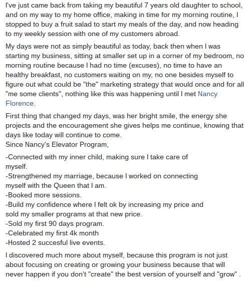 Jessica fb testimonial 2.png