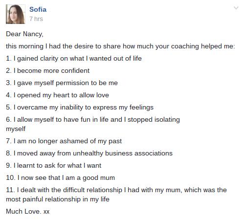 Sofia FB testimonial.png