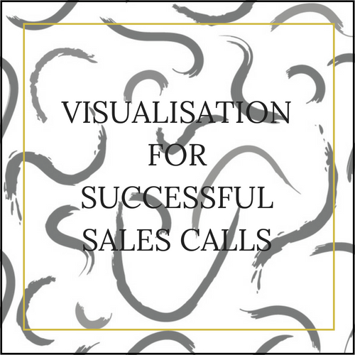 VISUALISATION FOR SUCCESSFUL SALES CALLS.png