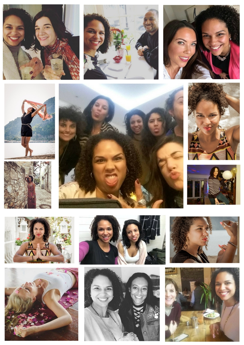 Client Collage.jpg
