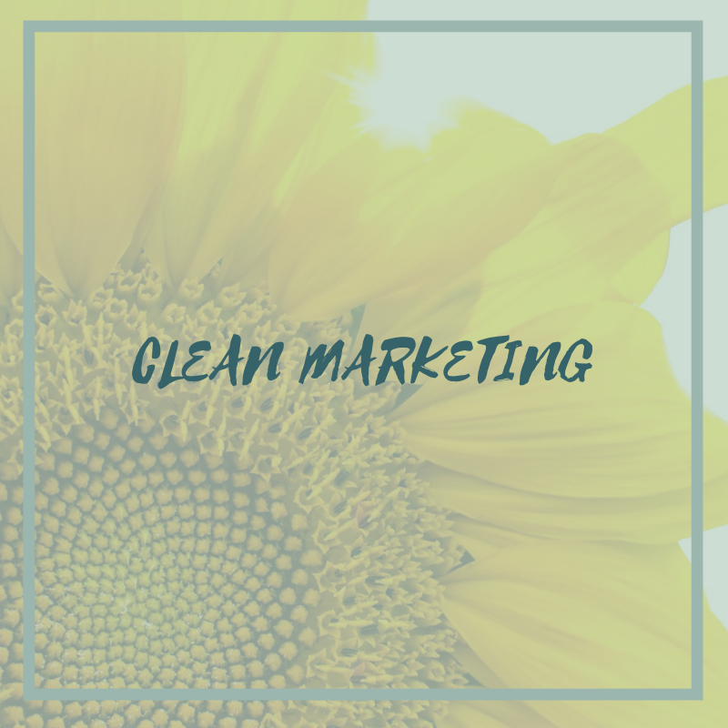 Clean marketing workbook cover.png