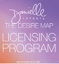 Desire map new logo.png
