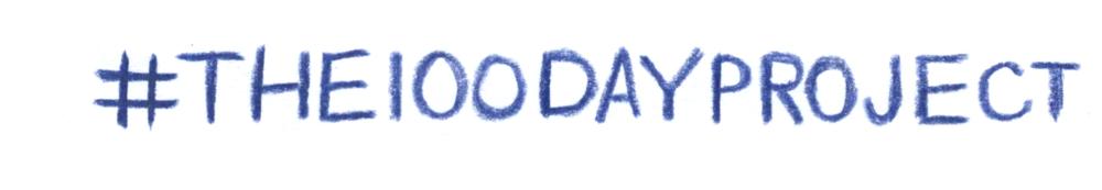Logo_HorizontalBlue.png