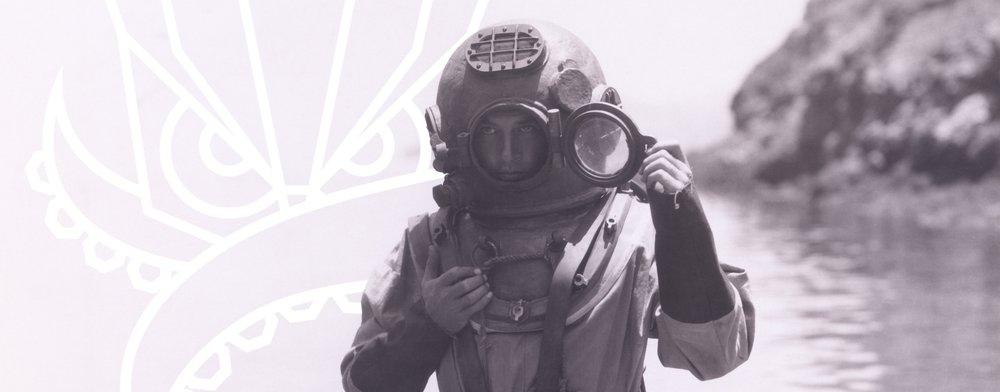 Deep Sea Diver.jpg