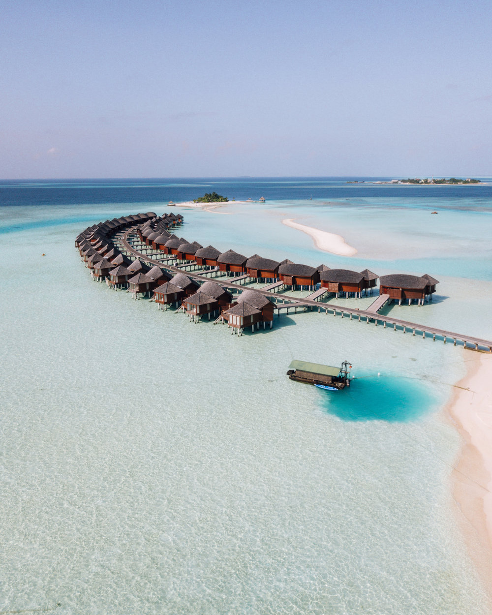 maldives-100.jpg