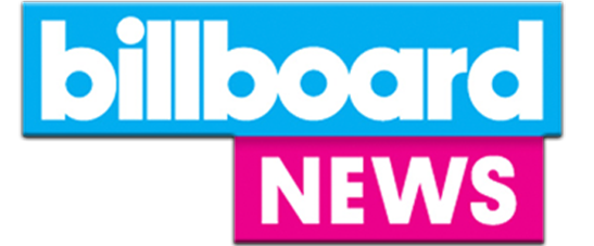 billboard-news-logo_orig.png