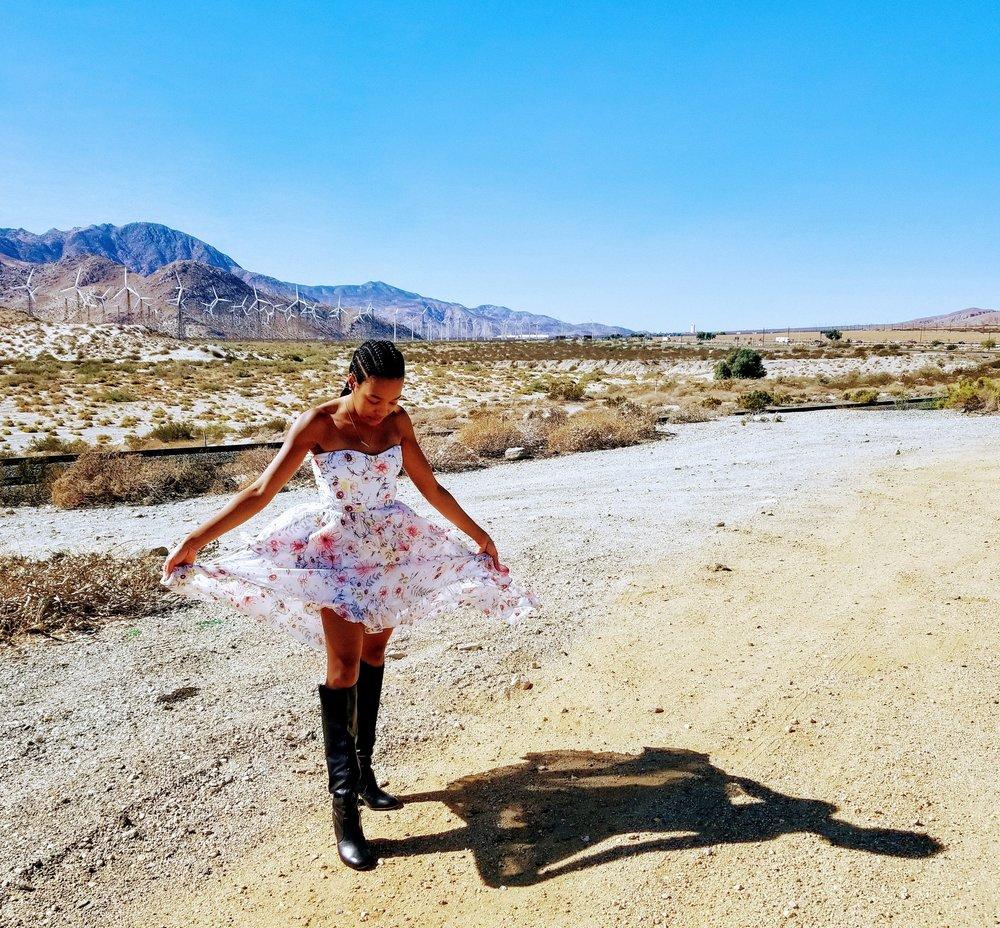 Anna-Kay Thomas Desert.jpg