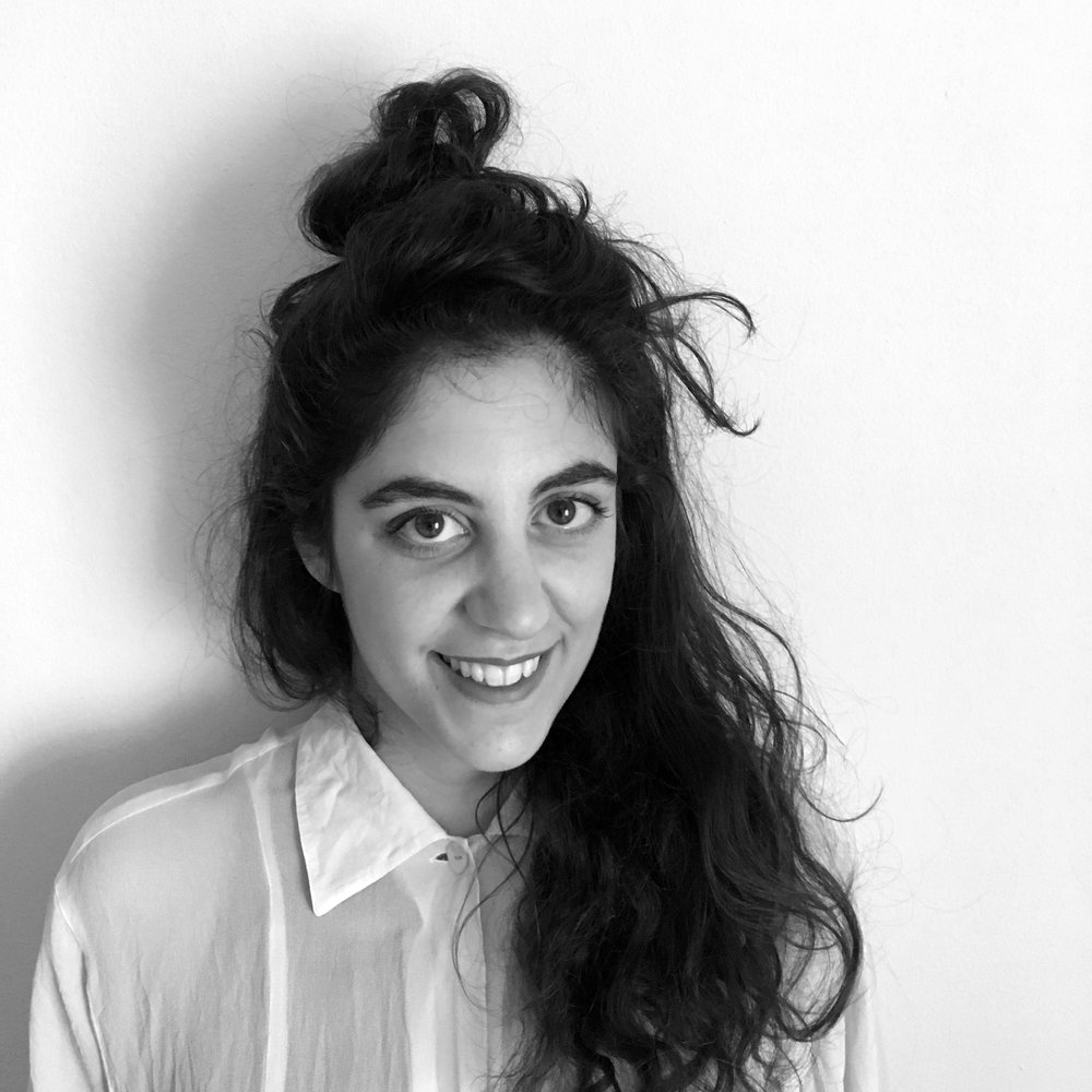 Athina is a licensed architect and works in the field of design and education .She holds a diploma in Architecture Engineering (Honours) and currently studying in the Department of Early Childhood Teaching & Education (A.U.Th). Her scientific research interests involve participatory design practices, industrial design and architecture education through the notion of play. She is qualified in planning and implementing pedagogical museum activities for children, for adult education and playground design. Since 2017 she is part of Arkki School of Architecture for children and youth in Greece, teaching weekly courses. She has collaborated with several European and Greek organizations curating educational programmes. During her studies and afterwards she has participated in several workshops, exhibitions and conferences.