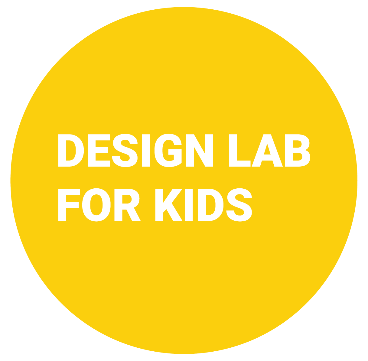 Design Lab for Kids