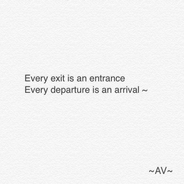 AbdielVivancos_Writer_2x.jpg
