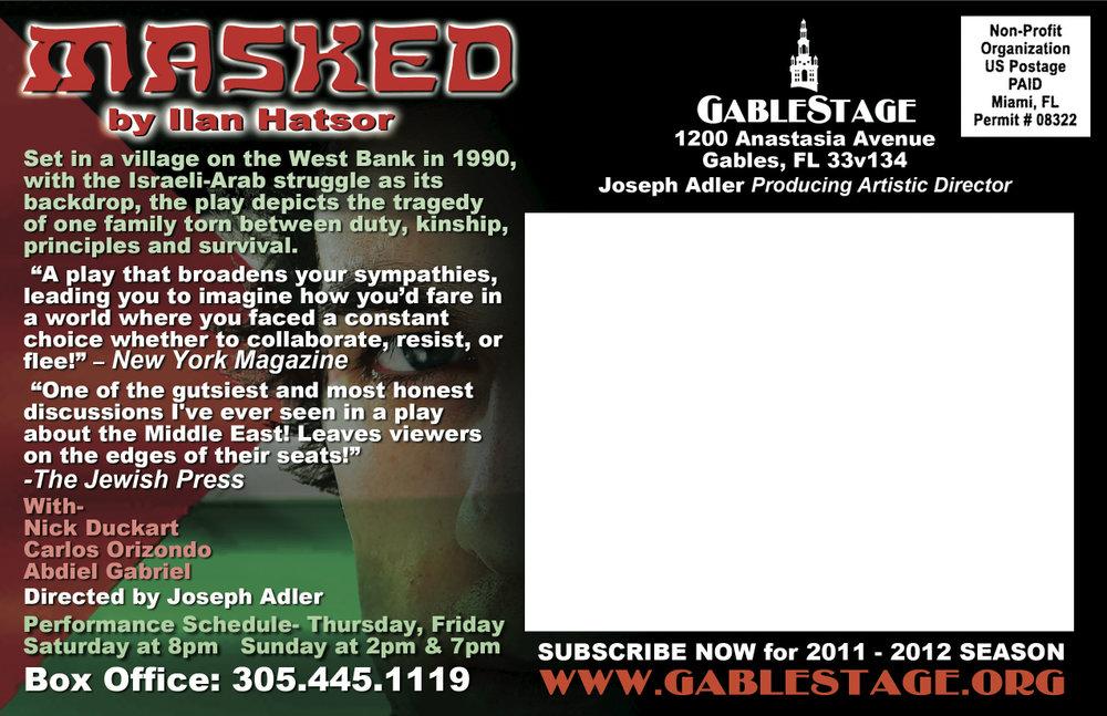 Masked Postcard Back.jpg