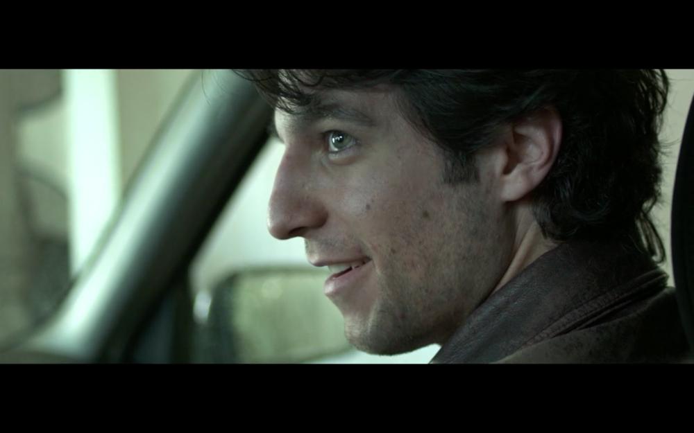 AbdielVivancos_Actor