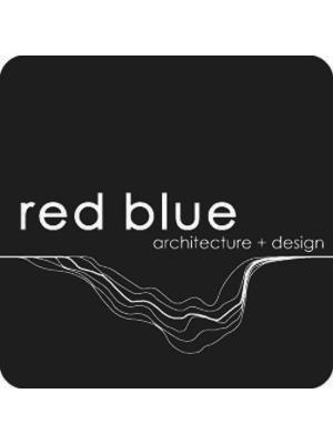 RED BLUE ARCHITECTURE + DESIGN.jpg