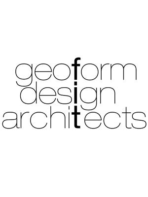 Geoform Design Architects job  Australian architecture jobs  Sydney architecture jobs