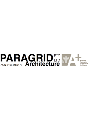 PARAGRID ARCHITECTURE.jpg