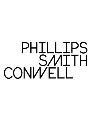 PHILLIPS SMITH CONWELL.jpg