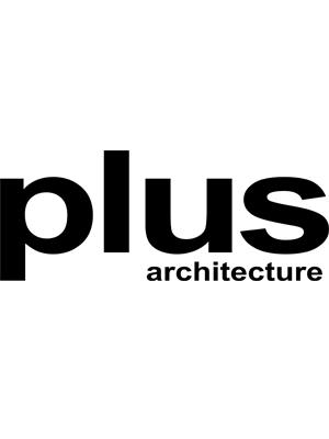 PLUS ARCHITECTURE.jpg