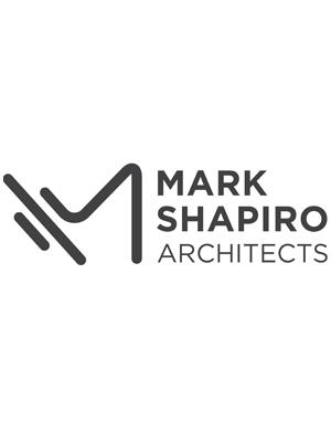MARK SHAPIRO ARCHITECTS.jpg