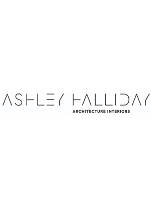 ASHLEY HALLIDAY ARCHITECTS.jpg