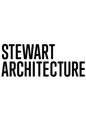 STEWART ARCHITECTURE.jpg