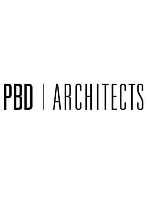 PBD ARCHITECTS.jpg