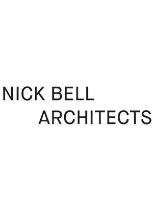 NICK BELL ARCHITECTS.jpg