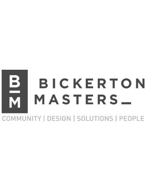 BICKERTON MASTERS .jpg