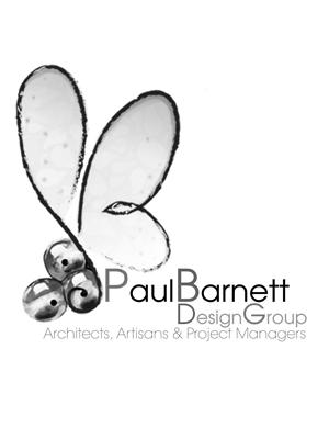 PAUL BARNETT DESIGN GROUP.jpg
